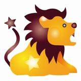 Гороскоп ребенка - Льва