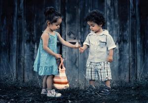 пособие на ребенка до 7 лет